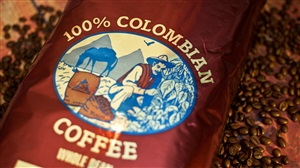 100% Colombian- 10 lbs